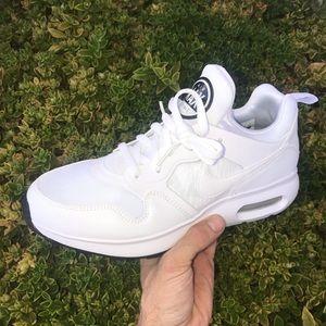 Nike Air Max Prime Size 9.5